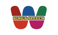 Kings-speech.kz logo