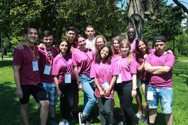 http://www.youngleaderscamp.com/images/spsimpleportfolio/ekskursiya-3/trip10-min_600x400.jpeg