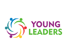 YoungLeadersCamp